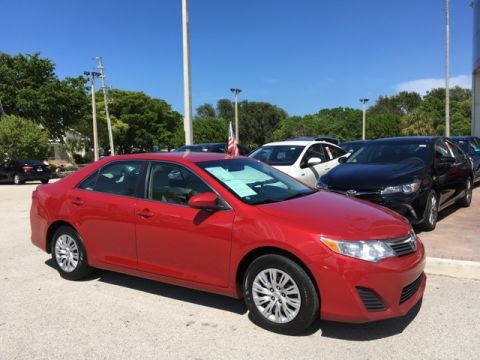 Earl Stewart Toyota Used Cars >> New Toyota For Sale In Palm Beach Earl Stewart Toyota | Upcomingcarshq.com